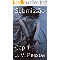 Submissão: Cap 1
