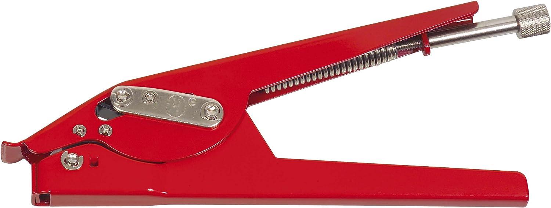 Ks Tools 1151027 Pince Pour Colliers Plastiques Capacité 24 à 13 Mm