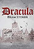 Dracula (Global Classics)