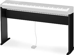 Casio Electronic Keyboard Stand (CS-68BK)