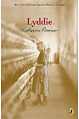Lyddie (A Puffin Novel) Kindle Edition