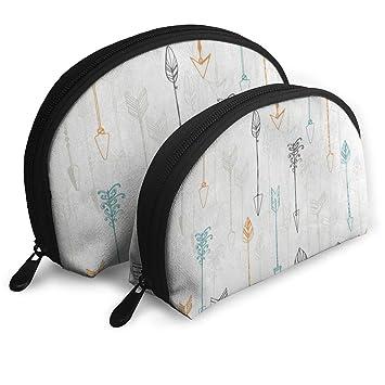 Amazon.com: Guali - Bolsa de almacenamiento portátil para ...