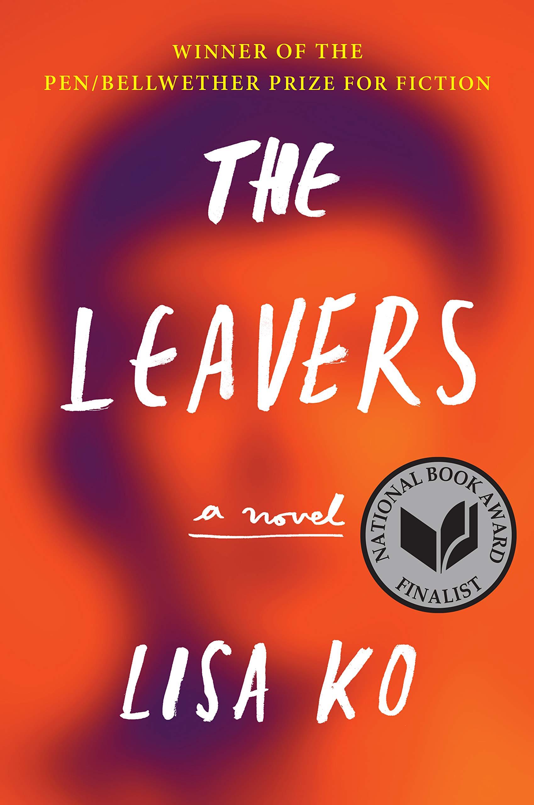 Leavers, The: Amazon.co.uk: Ko, Lisa: 9781616206888: Books