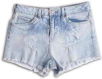 Ricaricare Industriale Boccale Pantalones Cortos Bershka Settimanaciclisticalombarda It