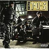 T.O.S.(ターミネート・オン・サイト)