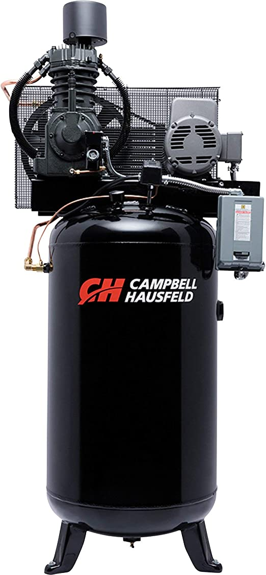 Campbell Hausfeld CE7000FP featured image