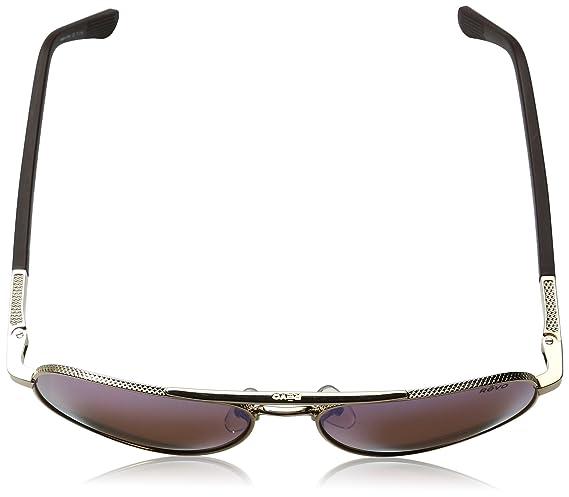 40d3e46095 Amazon.com  Revo Raconteur Re 1011gf Polarized Aviator Sunglasses ...