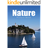 Nature Photography Photo Book | R3