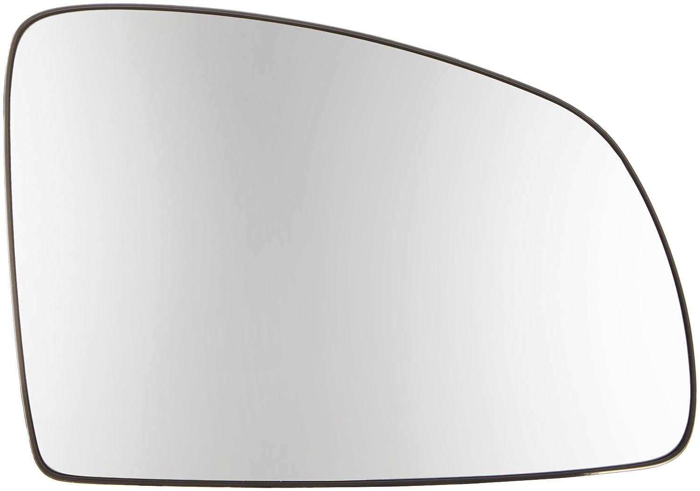 TarosTrade 57-0237-R-46998 Mirror Glass DoctorAuto LTD