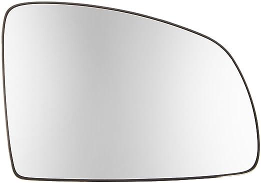 28 opinioni per DoctorAuto DR165449 Specchio Specchietto Retrovisore esternoCon il supporto di