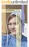 The Amish Love of Abby Bontrager: A collection of Amish Romance