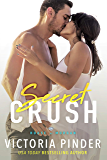 Secret Crush (The House of Morgan Book 1) (English Edition)
