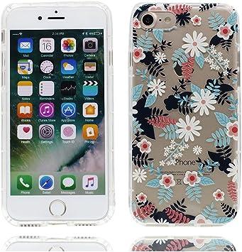 iPhone 6S étui, iPhone 6 Coque,iPhone 6 case,iPhone 6S cover,Ultra ...