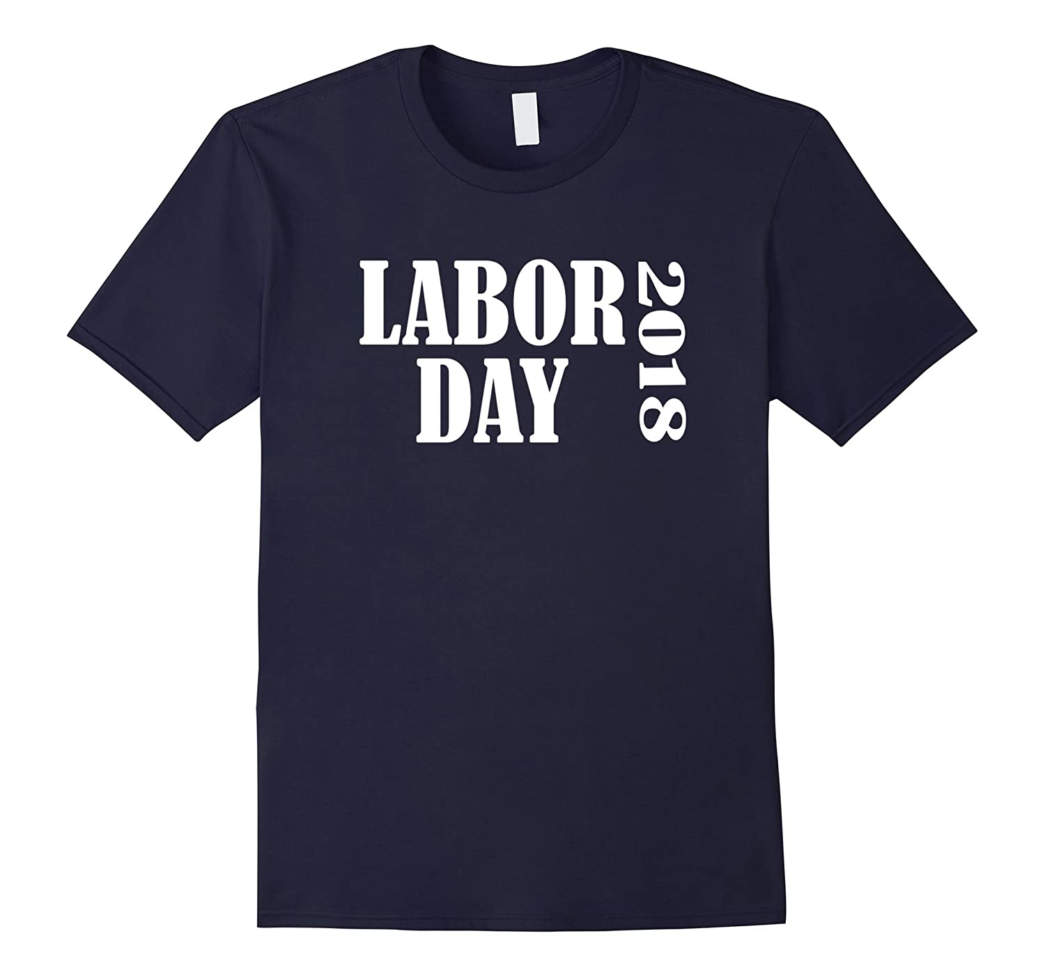Labor Day T Shirt Party Like It's 1882 America tshirt-BN