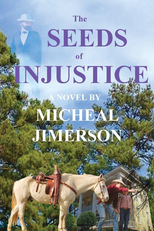 Download The Seeds of Injustice pdf epub
