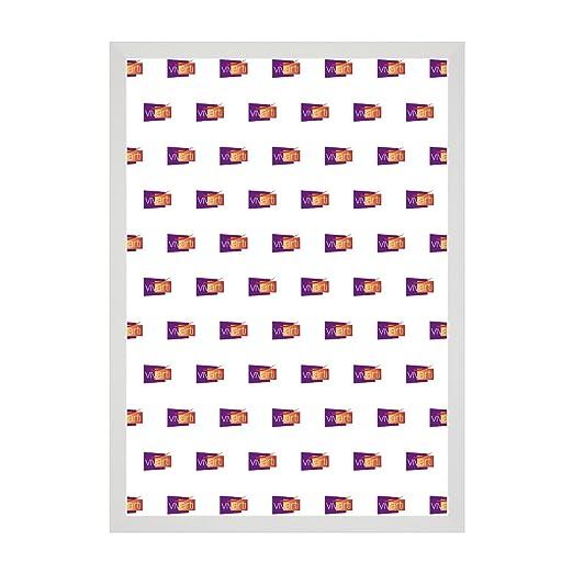 Vivarti Matt Blanco Marco, Cartel tamaños, 61 x 91.5 cm ...