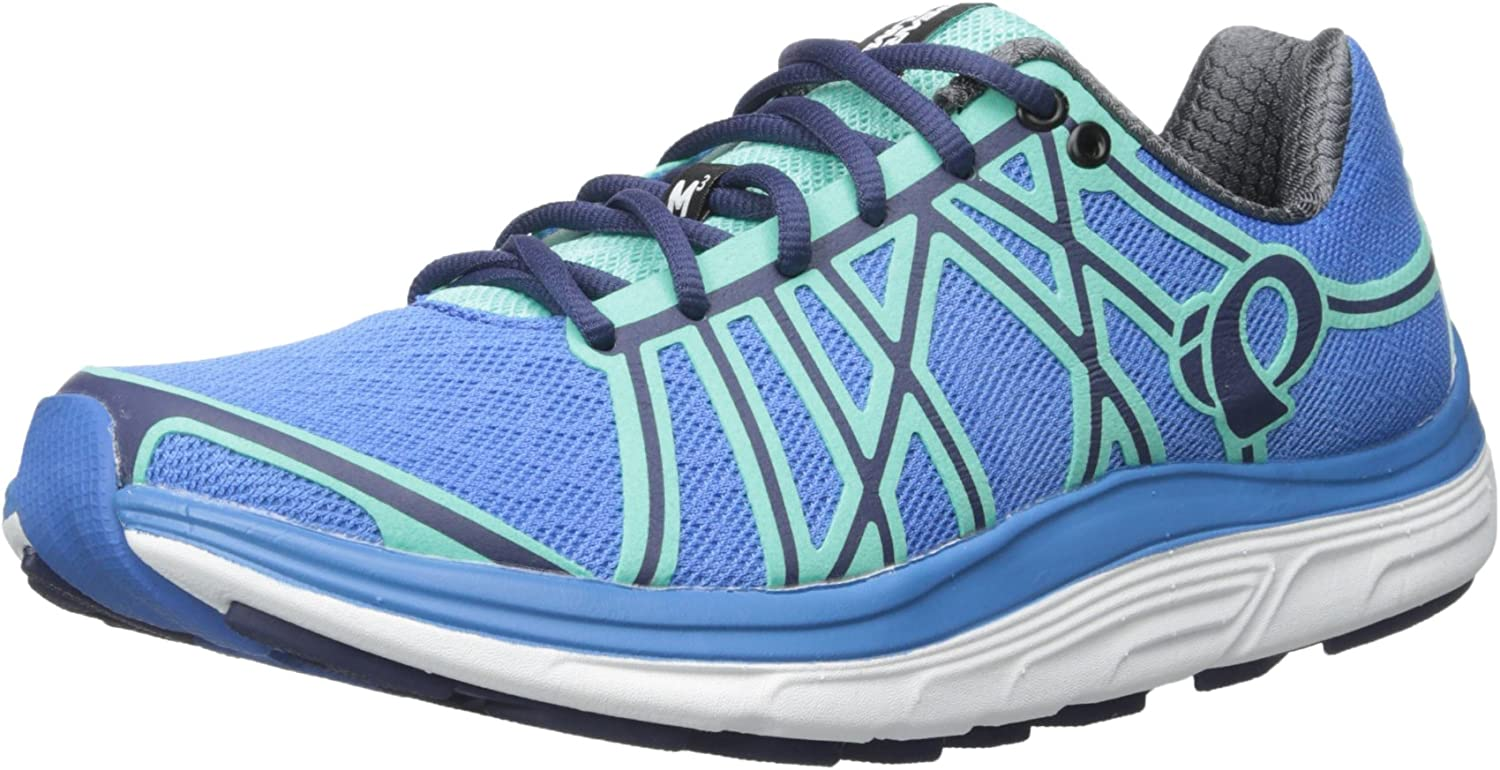 New Balance Women s Vazee Prism V2 Running Shoe