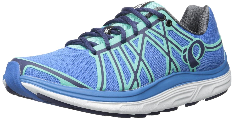 Pearl Izumi Women s W EM Road M 3 V2 Running Shoe
