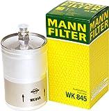 Mann-Filter WK 845 Fuel Filter