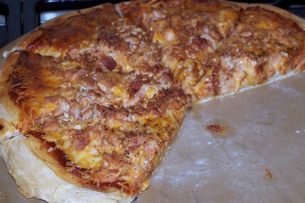 Pizza Baking Stone for fits any XL Big Green Egg (BGE) & or Kamado BBQ