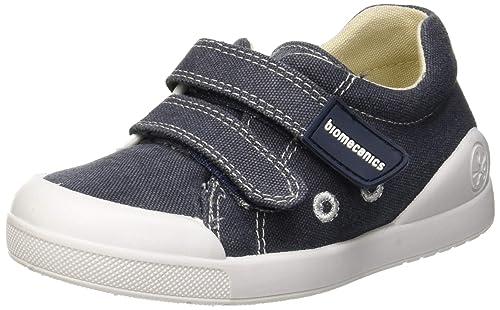 Biomecanics 192220, Zapatillas para Niños: Amazon.es: Zapatos y complementos