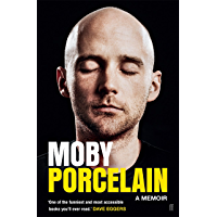 Porcelain (English Edition)