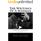 The Writings Of A Madman (English Edition)