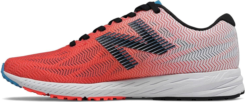 New Balance 1400v6, Zapatillas de Running para Mujer