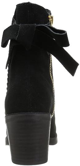 3f15c6abdb3 UGG Women's Fraise Whipstitch Boot