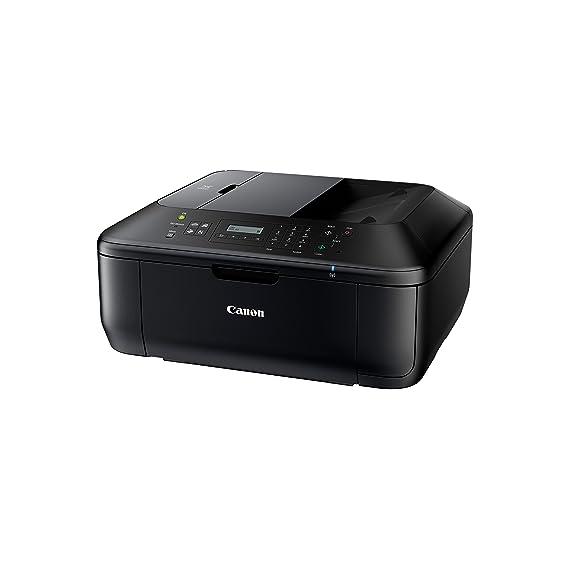 Canon PIXMA MX475 Inyección de Tinta 4800 x 1200 dpi A4 WiFi ...