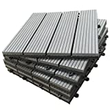 Amazon Best Sellers Best Wood Composite Decking