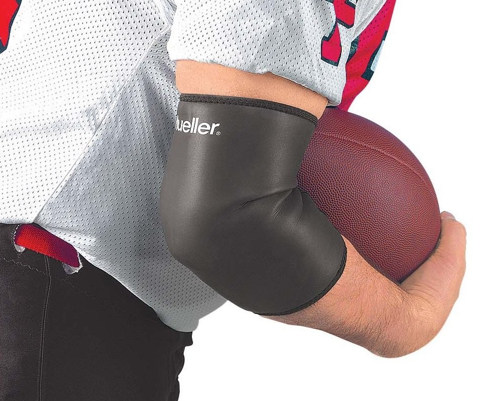 Mueller Professional Elbow Sleeve Large