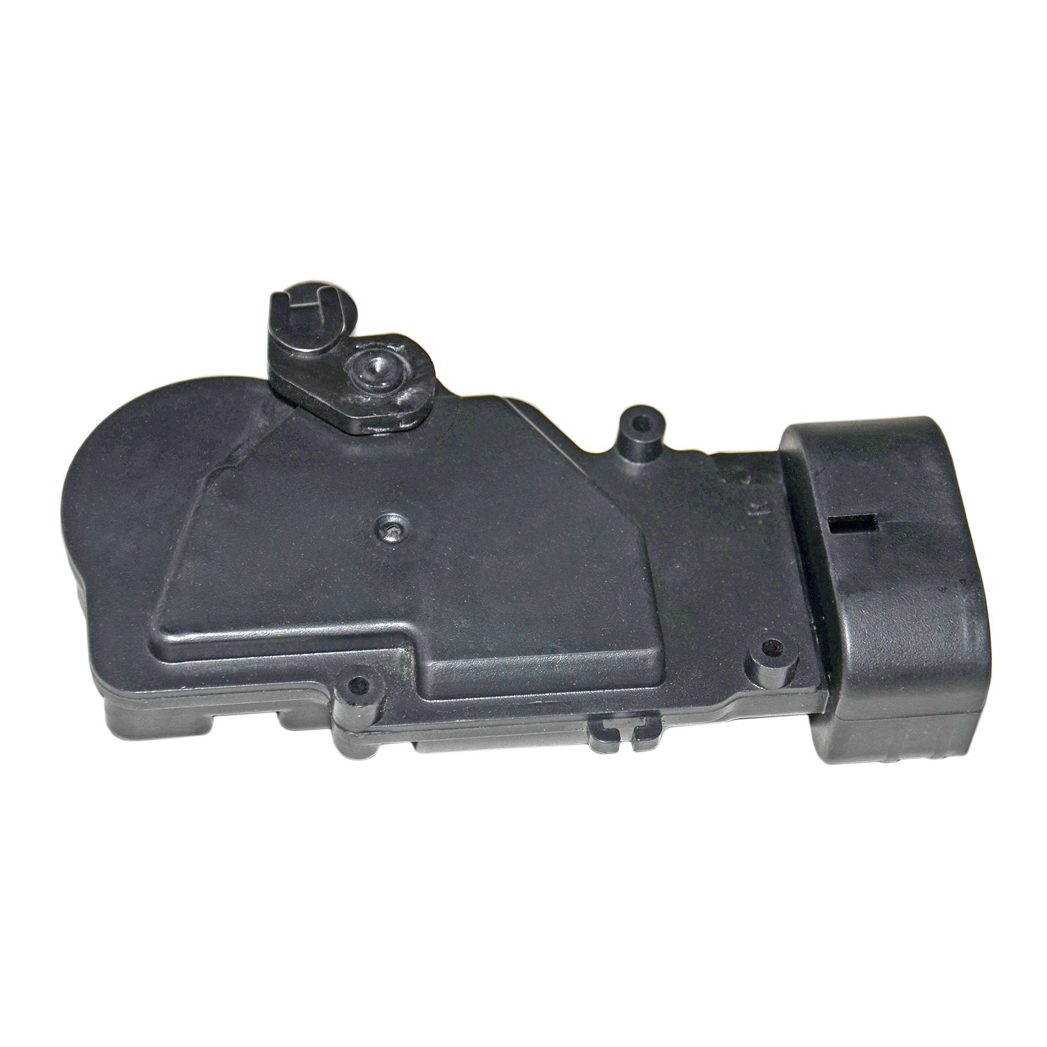 Rear Door Lock Actuator 69150-0C010 Compatible For Toyota Sequoia 01-07 Limited SR5 V8 4.7L AKWH