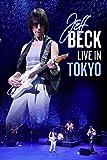 Live In Tokyo [DVD] [2014] [NTSC]