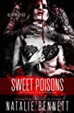 Sweet Poisons