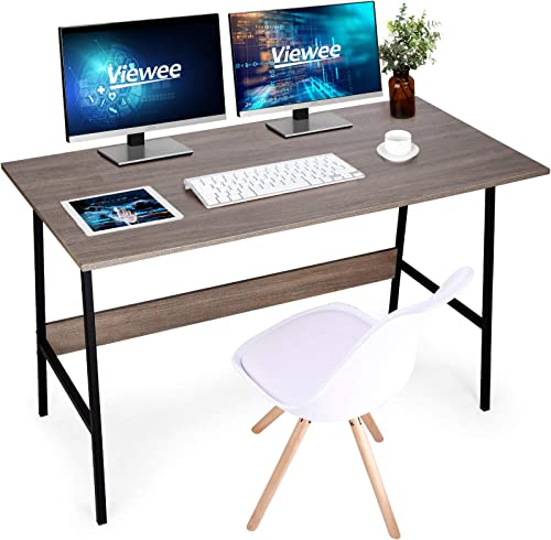 Viewee 47' Computer Desk