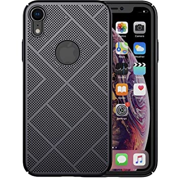 coque 4 iphone