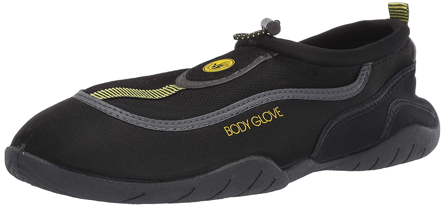 Body Glove Men s Riptide III Water Shoe