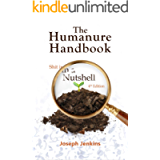 The Humanure Handbook 4th Edition: Shit in a Nutshell