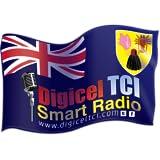 Digicel TCI Smart Radio offers