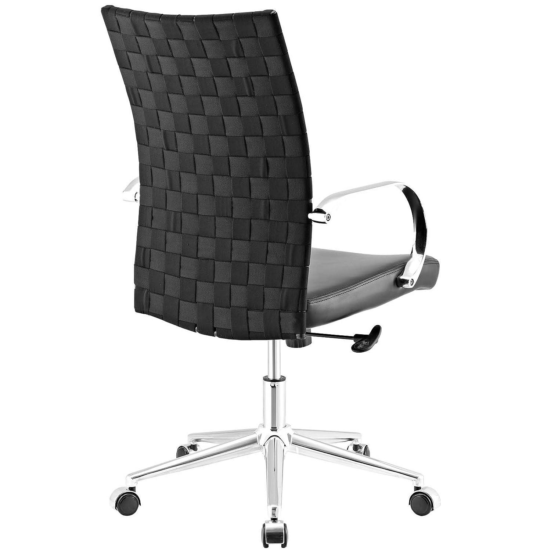 Amazon.com: Verge cinchas de espalda silla de oficina en ...