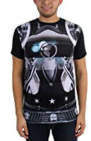 Famous Stars and Straps - - Riviera Sublimation T-shirt pour hommes