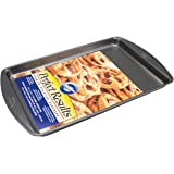 Wilton 2105-6795 Perfect Results Large Cookie Pan