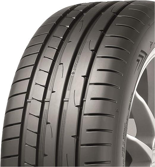 Dunlop Sp Sport Maxx Rt 2 Xl Mfs 225 40r18 92y Sommerreifen Auto
