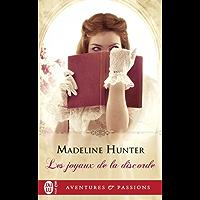 Les joyaux de la discorde (J'ai lu Aventures & Passions t. 12311) (French Edition)