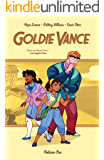Goldie Vance Vol. 1 (English Edition)