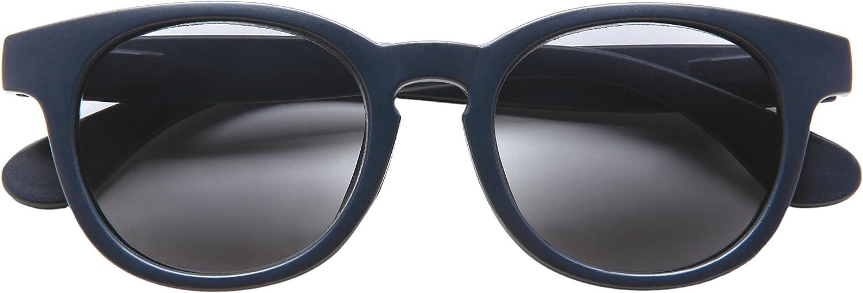 SOL BLUE - Gafas de Lectura Solar - 1.25