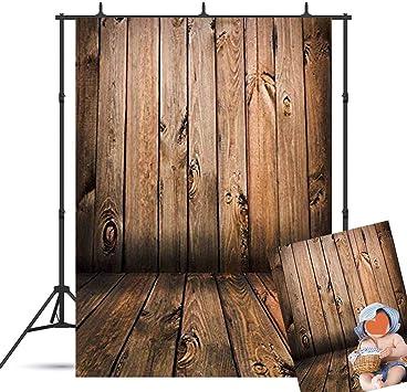 Mahogany self Portrait Wedding Baby Photography Background Custom Photography Studio Photography Background
