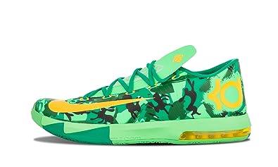 d590f86a628b Nike Men s KD VI