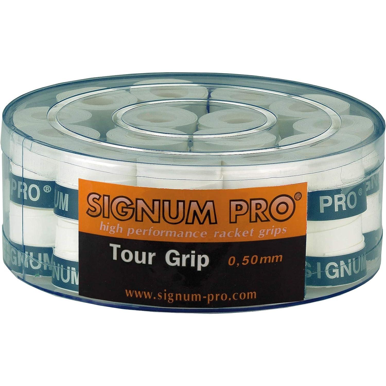 Signum Over Grip Tour Grip 1930